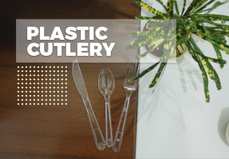 PLASTIC CUTLERY-37