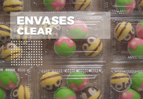 01---Envases-Clear